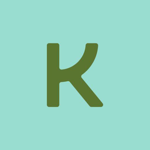 https://kieliasiantuntijat.fi/wp/wp-content/uploads/2018/12/cropped-kieliasiantuntijat_some_icon.jpg