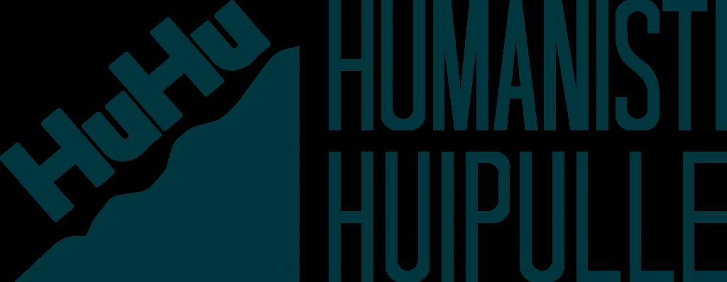 Humanisti Huipulle #huhu2019, työelämä, työelämätapahtuma