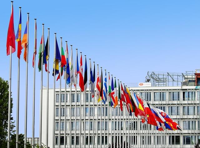 vakiolomakkeet vähentävät käännösten määrää EU:ssa
