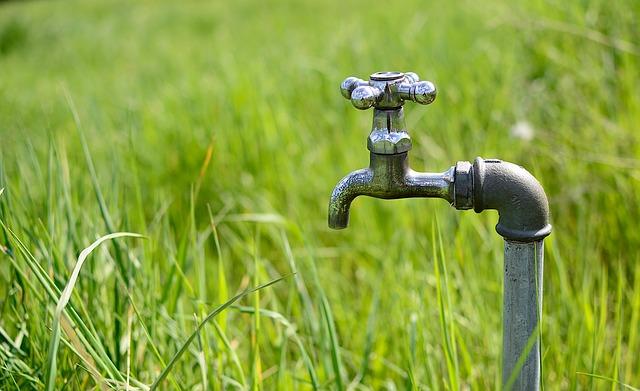 vesi ympäristö ilmastoteko
