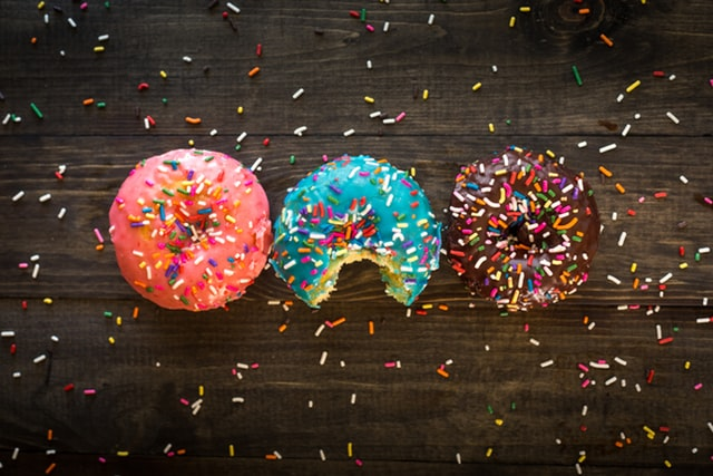 donuts_patrick-fore-unsplash