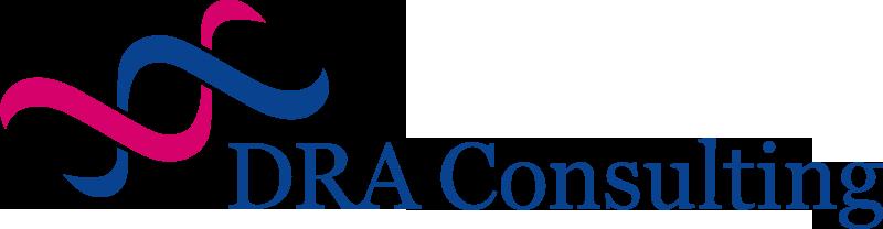 DRA_logo_rgb (002)