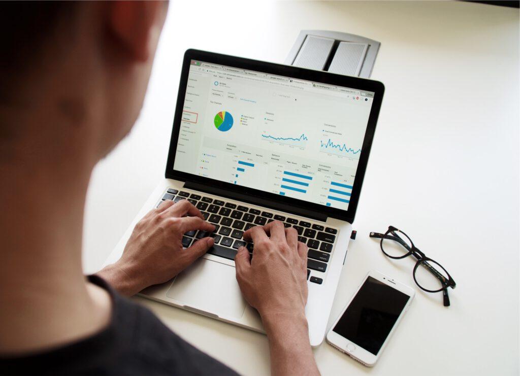 Excel-taulukko