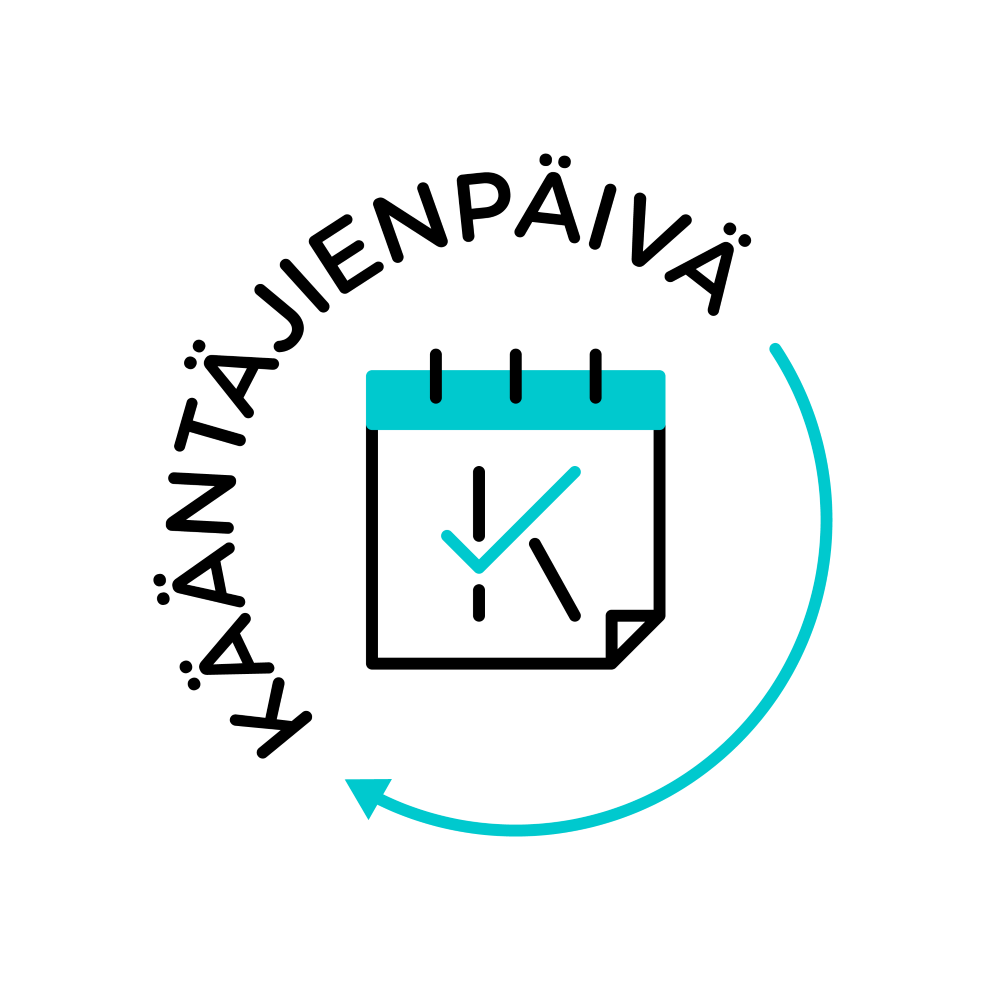 kaantajienpaiva_logo_pienennetty
