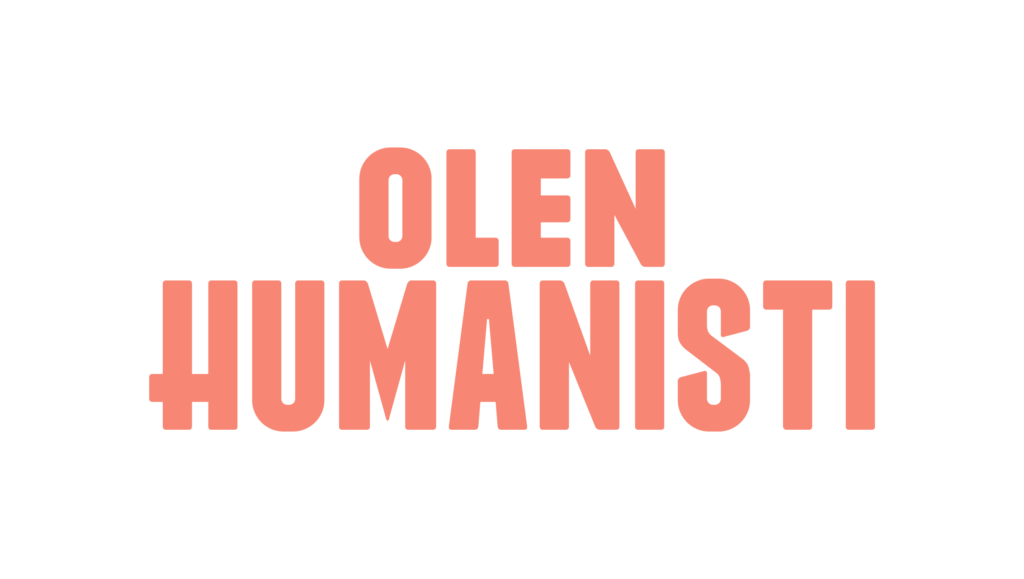 olen_humanisti_logo_orange