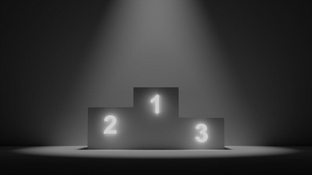 podium joshua-golde-unsplash